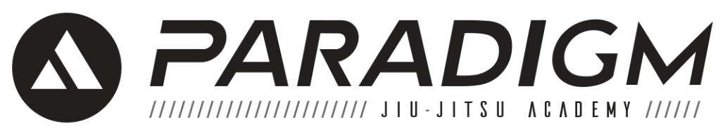 The Paradigm Academy - #1 BJJ in Lowell MA